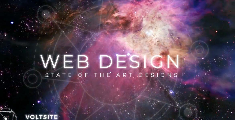 state of the art designs- voltsite